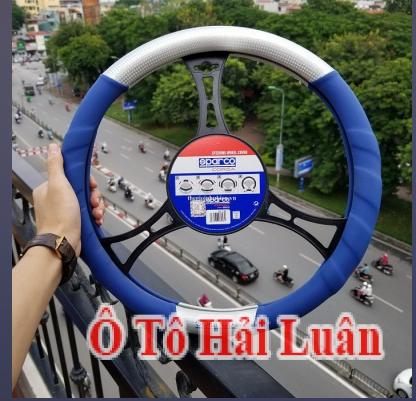 đồ chơi nội thất ô tô tại Biên Hòa